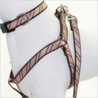 X-shaped Harness